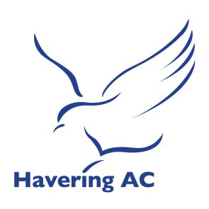 Havering AC