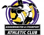 Kidderminster & Stourport