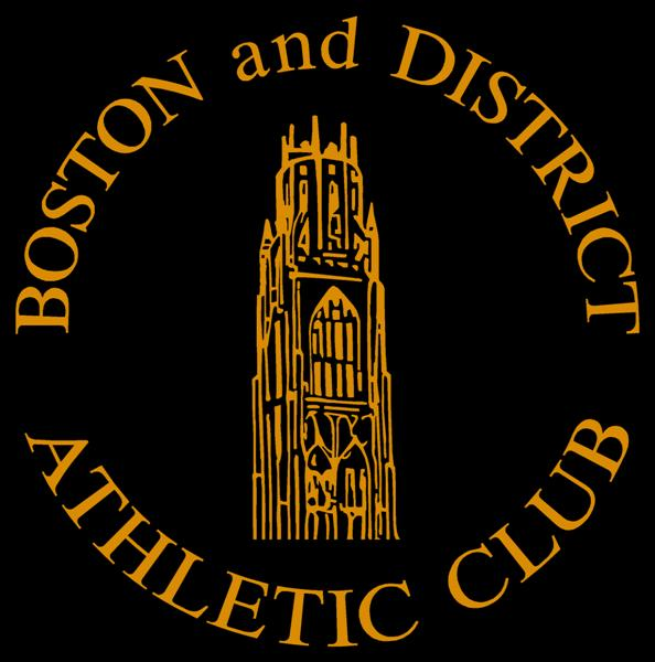 Boston & District AC