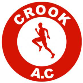 Crook & Dist Sports AC