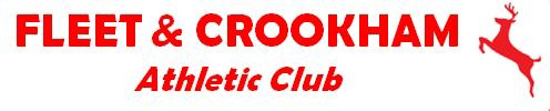 Fleet & Crookham AC